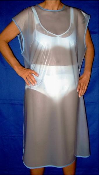 tcf96560, PVC-Longshirt
